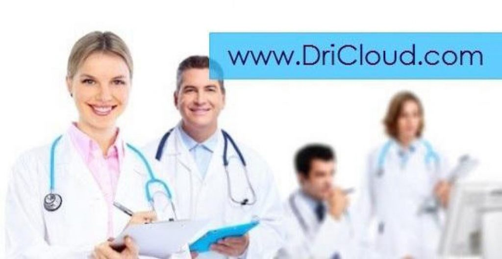 Software-Medico