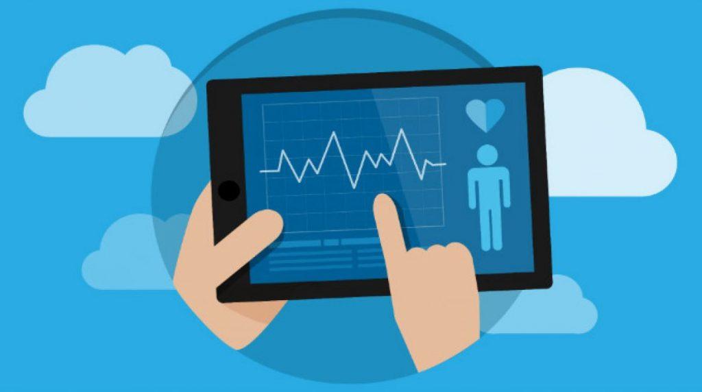 software-medico-nube
