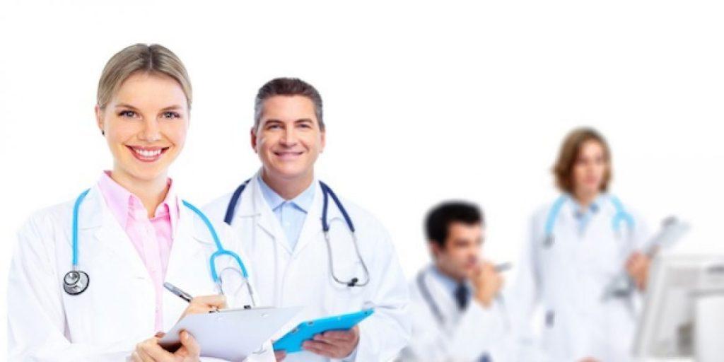 Publicidad-clinica-privada