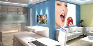 Abrir-clinica