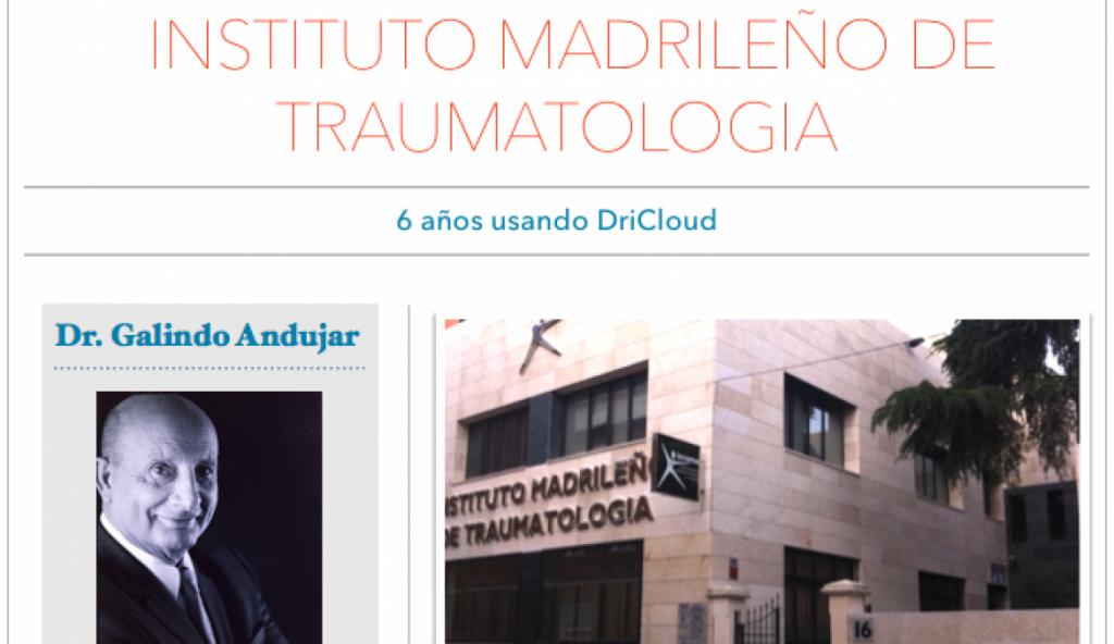 Imtra-DriCloud-Caso-Exito