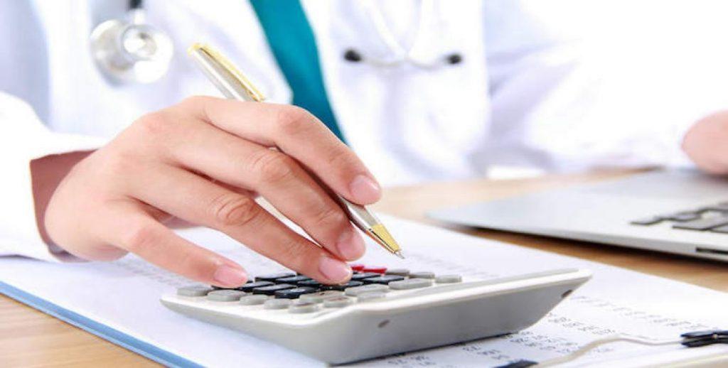 Pago-profesionales-medicos