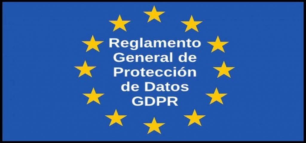 Delegado-de-proteccion-de-datos