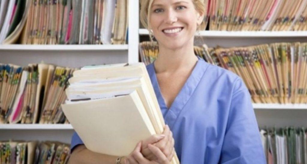 Digitalizar-historia-medica