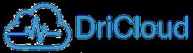 DriCloud