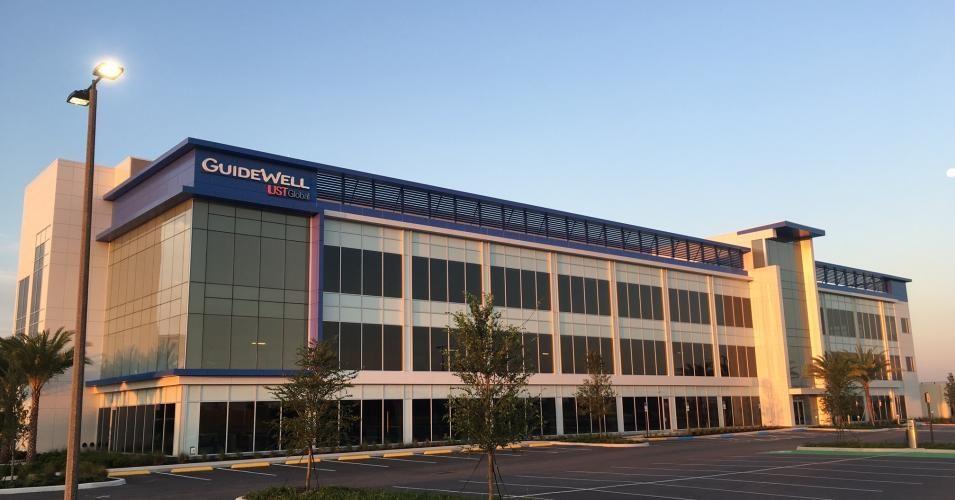 DriCloud-office-USA