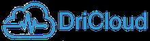 dricloud2021 Logo