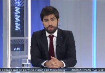 Pablo-Juarez-del-Dago
