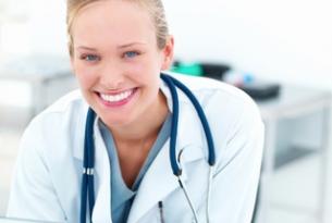 mejor software medico