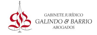 gb_abogados