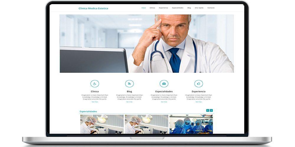 cita medica online