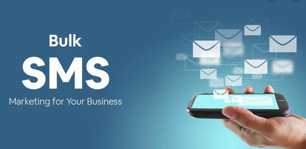 SMS-XDental