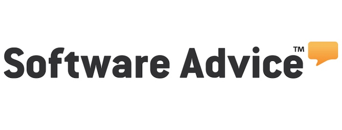 Software-Advice
