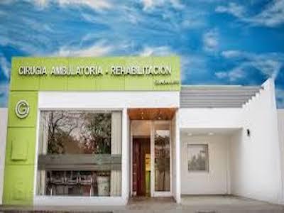 Clinica Guadalupe