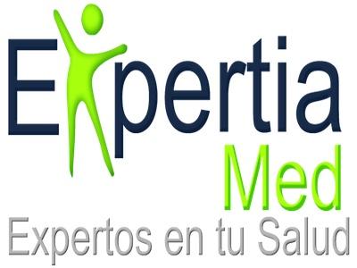 Expertia Med