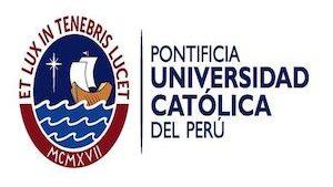 pontifical-catholic-university-of-peru