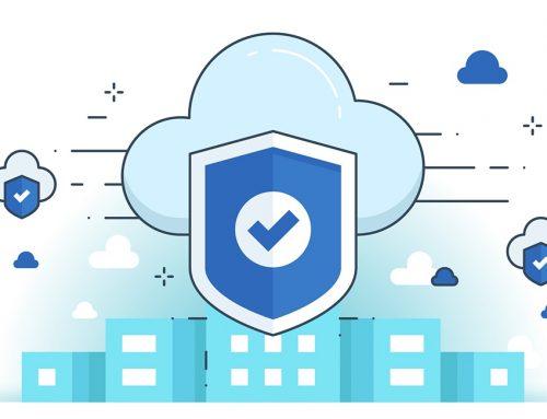 Bloqueo de acceso a los usuarios por IP